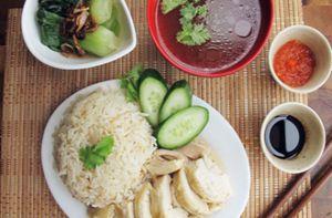Bạn có biết những món ăn đường phố nổi tiếng ở Đông Nam Á?