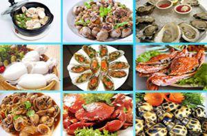 Những món ăn ngon nhất định phải thử khi đến Đà Nẵng