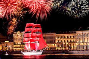 10 lễ hội đẹp rực rỡ trên thế giới