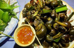 Vài món ăn chơi và địa chỉ ăn ngon ở Phú Yên