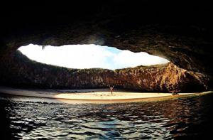 10 cảnh đẹp thiên nhiên đẹp ngất ngây làm du khách quên cả lối về