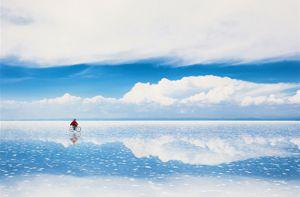 Việt Nam lọt top những địa điểm phiêu lưu tuyệt nhất thế giới