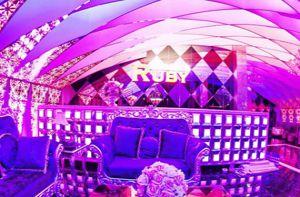 Karaoke Ruby