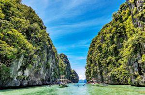 Những hòn đảo đẹp nhất thế giới - điểm đến tuyệt vời dịp hè