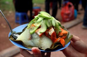 Những món ngon Hà Nội chỉ đợi trời lạnh đi ăn mới