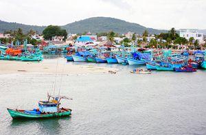 Du lịch Tết 2017 đảo ngọc Phú Quốc 3N2Đ