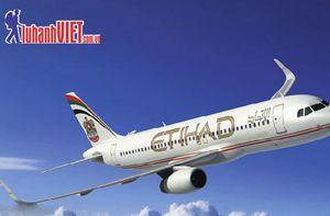 Tour Dubai ưu đãi hè chỉ còn 19,9 triệu đồng