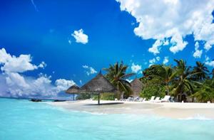 Du lịch một thoáng Đảo Ngọc - Phú Quốc