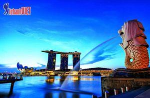 Tour Malayssia, Singapore 6 ngày 5 đêm