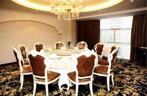 Nhà hàng Ngọc Trai - Viên ngọc sáng của nền ẩm thực Hà Nội