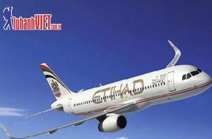 Tour Dubai ưu đãi lớn chỉ còn 19,9 triệu đồng