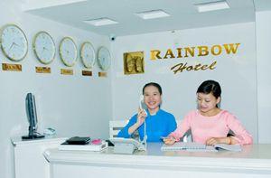 Giới thiệu về Khách sạn Rainbow Đà Nẵng