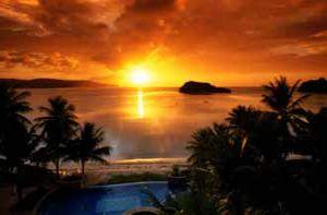 10 lý do khiến đảo Guam trở thành điểm du lịch hấp dẫn