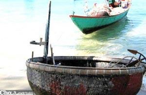 Du lịch biển Phan Thiết mùa thu - Khách sạn 3 sao
