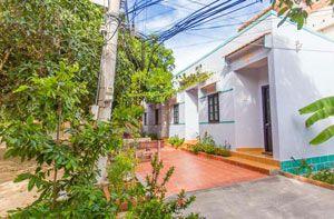 Minh Khoi Guesthouse - nhà nghỉ giá rẻ cho mọi nhà