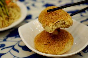 Những món ngon nổi tiếng từ thịt vịt