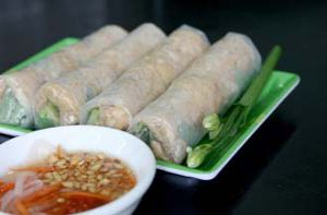 8 món ngon với bì đáng thử khi đến Sài Gòn