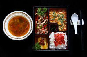 8 nhà hàng sang trọng cho ngày 20/10 ở TP.HCM