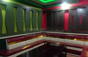 Karaoke Pro