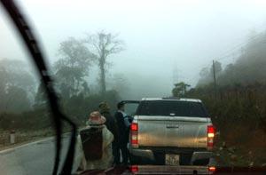7 Kinh nghiệm quý giá đi du lịch mùa mưa bão