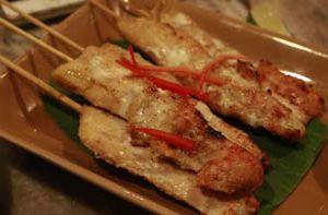 7 món Thái nhất định phải thử ở Sài Gòn