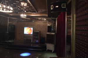 NewLife Karaoke