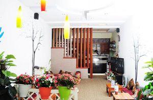 5 quán cafe đẹp ở Hà Nội cho ngày cuối tuần thư giãn