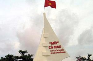 Tour du lịch Bạc Liêu - Cà Mau - Khách sạn 3 sao
