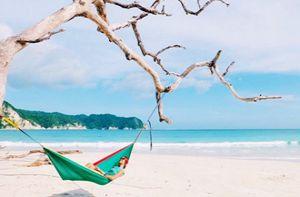 Đảo Sumba - viên ngọc bí ẩn của Indonesia