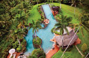 Choáng ngợp vẻ xa hoa bên trong 10 căn hộ khách sạn đắt nhất thế giới