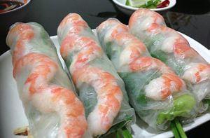 Những món ăn vặt Sài Gòn thử một lần là nghiện
