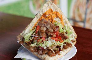 Những quán bánh mì ngon ở Hà Nội ai cũng tấm tắc khen