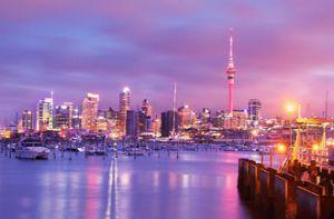 Có gì đặc biệt ở thành phố 7 năm liền giữ danh hiệu đáng sống nhất thế giới?
