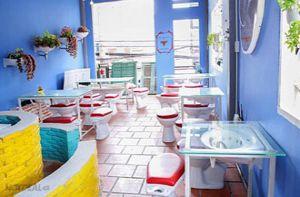 Đổi gió với 5 quán cà phê mang phong cách lạ ở Sài Gòn